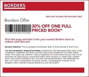 borders_book_0612