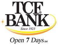 tcf  locations