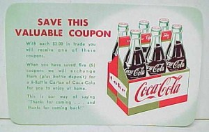 coke-sixpack