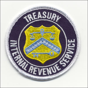 irs-commission-refund