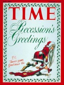recessioncover
