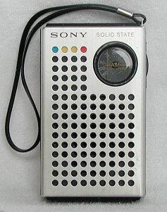 sonytr-4100