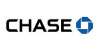 chase-logo1