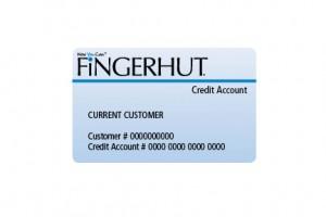 FHutCard200