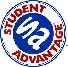 SA_Logo