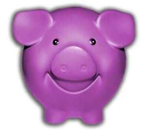 736953_piggy_bank_2