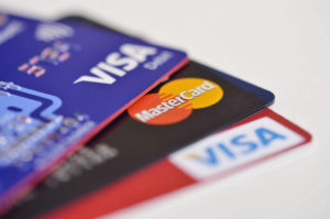 Business credit cards everything you need to know personal when you have employees that need a company credit card it can be scary handing out cards will your employees stay within reasonable limits reheart Choice Image